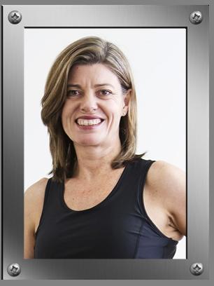 Janet Fabbri