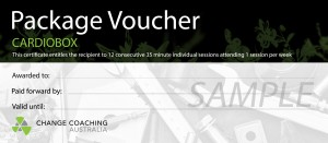 cca_package_voucher_cb35_package_1