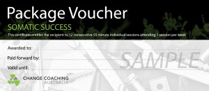 cca_package_voucher_ss55_package_1