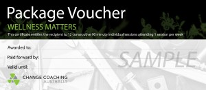 cca_package_voucher_wm_package_1