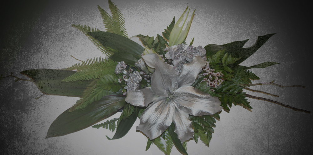 foliage-arrangement-2-1