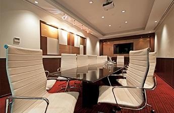 the-realm-boardroom-345x255