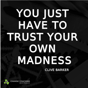 Clive Barker 1