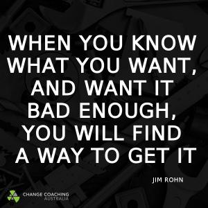 Jim Rohn 1