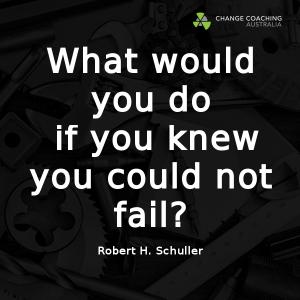 Robert H Schuller 1