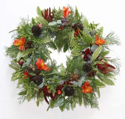 Wreath-8-e1483771214998